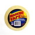 【IMPORT GOODS】MASKING TAPE【マスキングテープ】