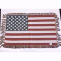 【IMPORT GOODS】USA マット【マット】【アメリカ】【国旗】