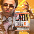 【CD】Coast 2 Coast Mixtape Latin Edition Vol. 6【REGGAETON】【レゲトン】