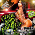 【CD】DJ Smooth/Cool & Deadly【REGGAE】【レゲエ】【LOVERS】【ラバーズ】