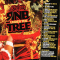 【CD】DJ Finesse -RNB UNDER THE TREE-【R&B】【RnB】【X'mas】【クリスマスソング】