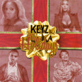 【CD】DJ Keyz-The Holidays Christmas-【R&B】【RnB】【X'mas】【クリスマスソング】