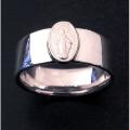 【OG CLASSIX】【オージークラシックス】MARIA OG RING【リング】【指輪】