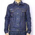 ��OG CLASSIX/�����������饷�å�����EL CAMMINO DENIM JACKET�ڥǥ˥ॸ�㥱�åȡۡڥ���ڡ�