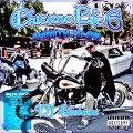 【CD】DJ SANTANA-CHICANO LIFE 6-