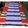 【MEXICO】1/2 SIZE MEXICAN BLANKETS