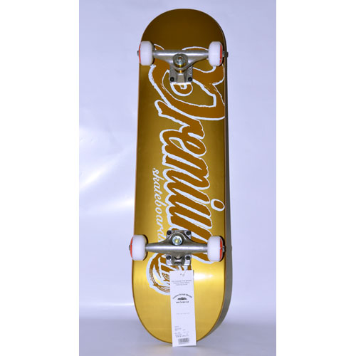 【IMPORT】PREMIUM SKATEBORDS SET【スケートボードセット】