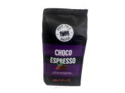 チョコレートエスプレッソ〜濃厚さとチョコレートの甘みのバランスが最高〜 ロバーツコーヒーフレーバーシリーズ