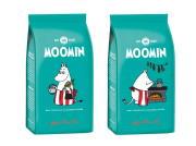 チョコミントコーヒー(ムーミンママ)〜清涼感あるミントの香り〜