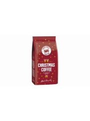 クリスマスコーヒー〜シナモン&カルダモン・・・スパイシーなフレーバー〜 ロバーツコーヒーフレーバーシリーズ