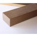 メンテナンスフリー!木樹脂デッキ 30×50×3000