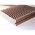 メンテナンスフリー!木樹脂デッキ 幕板用 30×120×2000