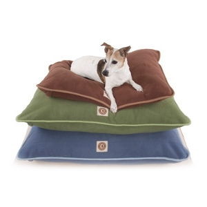 30%OFF【Harry Barker】Eco-Friendly Polar Fleece Bed(ポーラフリースベット)S