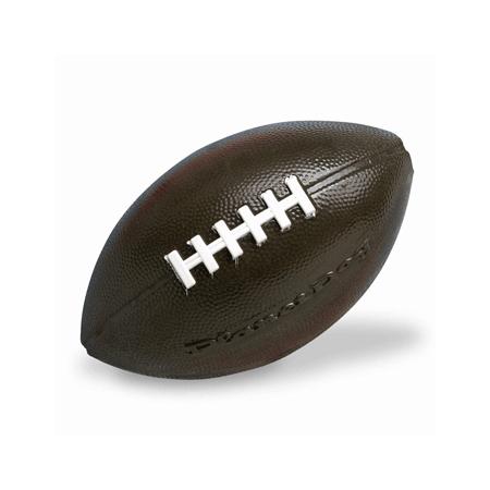【PlanetDog プラネットドッグ】Orbee SPORT Football オービースポーツ フットボール