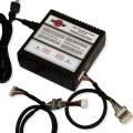 SHO-BMS01-JP SHORAI バッテリーチャージャー/テンダー(日本専用モデル)