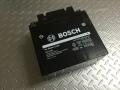 【BWC-T16L】BOSCH マリンジェット用 シールドバッテリー YB16CL-B互換品