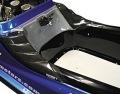 【CM-SXR023C】CRAFTSMAN'S レーシングサイドデッキカバー