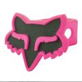 【16124-017】FOX ヒッチカバー