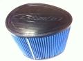 【200-01805】R&D Power Plenum Filter Kit YAMAHA VXS  VXR FX-HO(2012-)