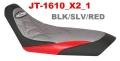 【JT-KX2103】JET-TRIM SEAT COVER KAW 800X-2