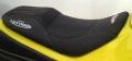 【JT-KX2103H】JET-TRIM HUMP SEAT COVER X-2 800