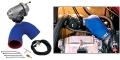 【RY17040-BV】RIVA Blow off Valve Kit Yam FZ/FX SHO/SVHO