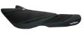 【JT-ULT03】JET-TRIM SEAT COVER KAW ULTRA 250/260/300 BLK/BLK