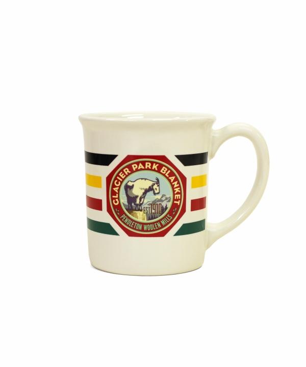 PENDLETON/ペンドルトン ナショナルパークマグカップ