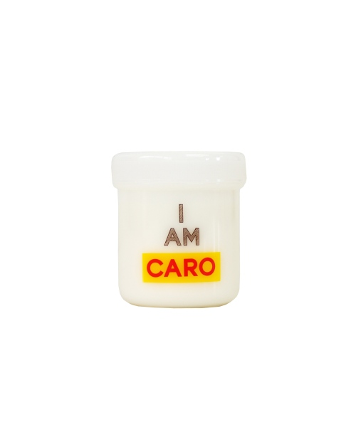 CHET / チェット CARO WAXX 120g