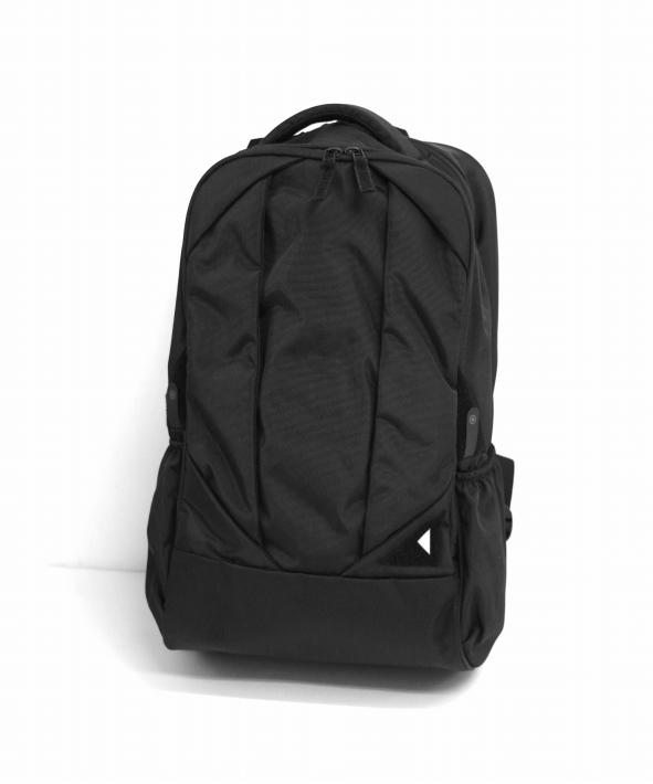 nunc/ヌンク Daily Backpack