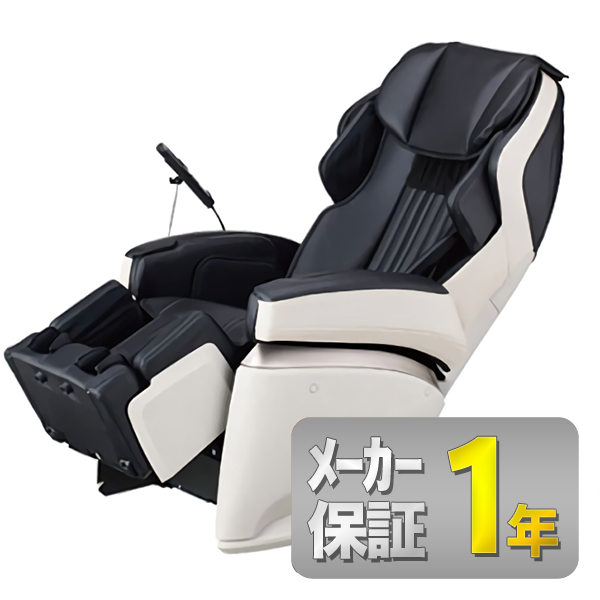 AS-1000ベージュ メーカー1年延長保証