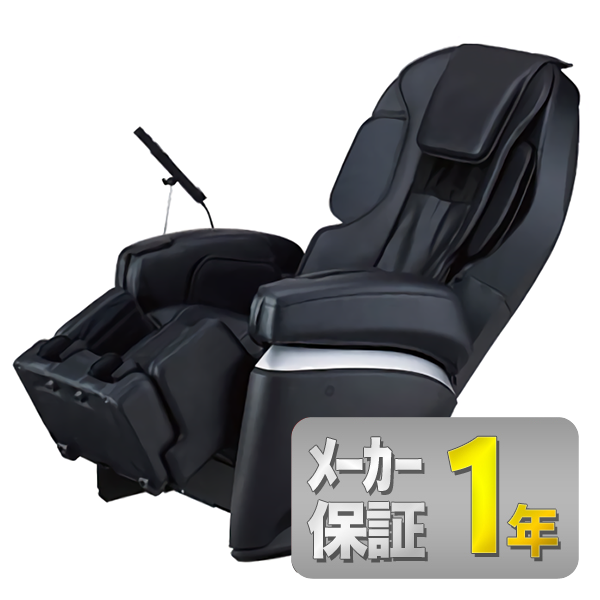 AS-870ブラック メーカー1年延長保証