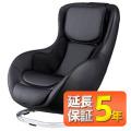 AS-LS1ブラック メーカー 延長5年保証
