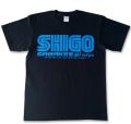 SHIGO