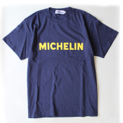 T-Shirts/Logo/Navy(35)