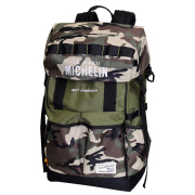 Grand-4waybag/BrownCamouflage/Michelin(231438)