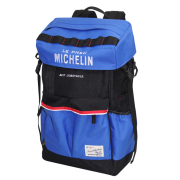 Grand-4waybag/Tricolor/Michelin(231445)