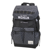 Grand-4waybag/Checker/Michelin(231551)