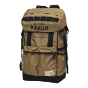 Grand−4waybag/Brown/Michelin(231728)