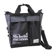 3WayHelmetBag/Checker(231803)