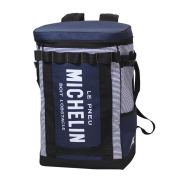 Box bag/Michelin/Stripe(232107)