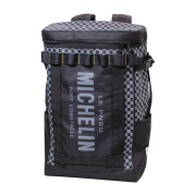 Box bag/Michelin/Checker(232114)