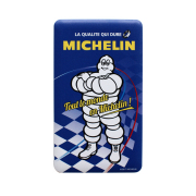 Power charger/Checker/Michelin(270574)