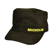 Workcap/Michelin/Black(280078)