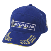 Champion cap/Michelin(280856)