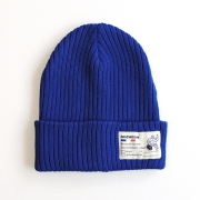 Knitcap/Michelin/RoyalBlue(280863)