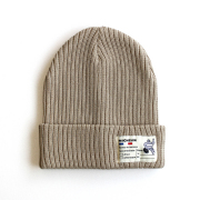 Knitcap/Michelin/LightBeige(280870)