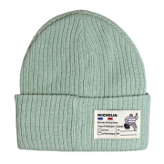 Knitcap/Michelin/MintGreen(280672)