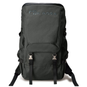 Helmet backpack I /DeRosa/Gray(731013)