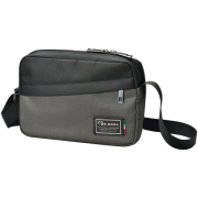 Shoulder Bag/DeRosa/STORMY(731235)